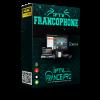 FRANCEPHONE IPTV