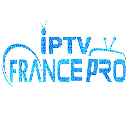 IPTV FR PRO